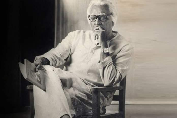 seethakaathi movie review, balaji tharaneetharan, vijay sethupathi, govind vasantha