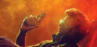 Superstar Rajinikanth's Petta getting censored today