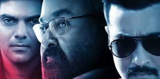 KV Anand reveals Twitter drama behind Suriya's Kaappaan