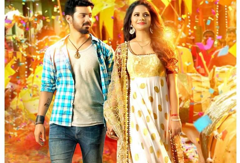 Mahat-Aishwarya Dutta starrer to be a spoof movie