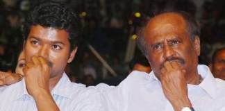 Rajinikanth's Thalaivar 166 to clash with Thalapathy 63?