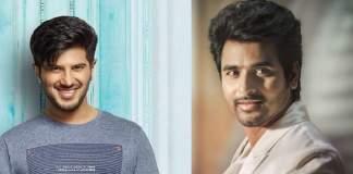 Sivakarthikeyan, Dulquer Salmaan for Badhaai Ho remake?