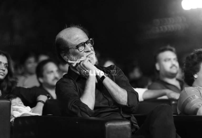Superstar Rajinikanth's 'Super Six' films plans till 2021