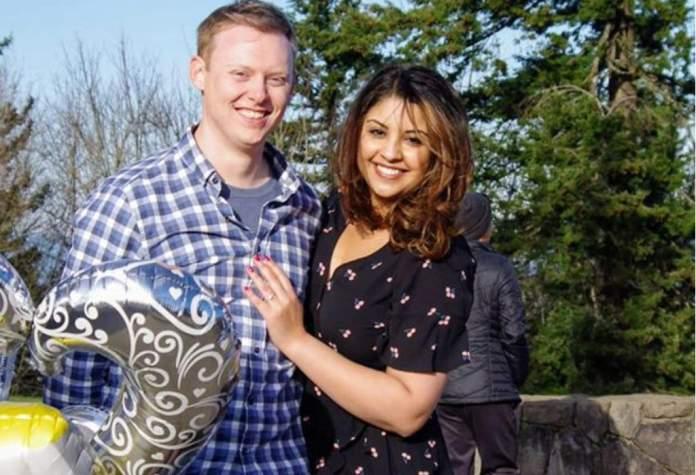 Wedding bells for STR-Dhanush heroine Richa Gangopadhyay