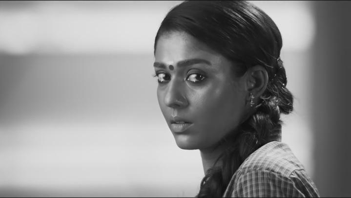 Five Reasons to watch Nayanthara starrer Airaa