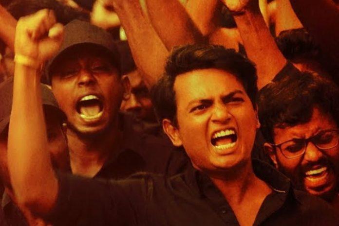 uriyadi 2 movie review